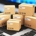 Рынок e-commerce к2020году вырастет в3раза