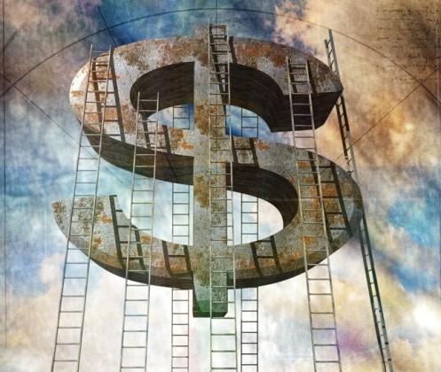 Институт финансовой экологии нужен в РК
