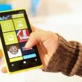 Nokia готовится перейти на Android перед продажей Microsoft