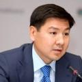 Казатомпром выйдет на IPO в 2018 году