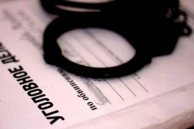 Всуде зачитали подробности обвинения поделу Куандыка Бишимбаева