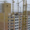 ЖССБК запустил региональную жилищную программу