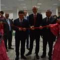 Открылась языковая школа международной стипендии «Болашак»