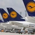 Lufthansa разрешила многолетний конфликт спилотами
