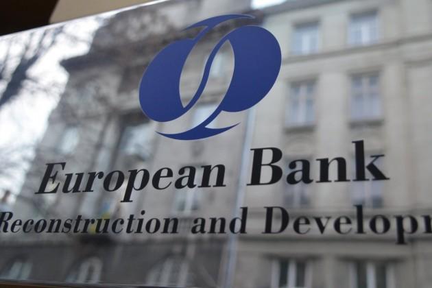 ЕБРР намерен вложить вКазахстан в2017году до1млрдевро