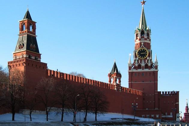 России предложили нарастить долг до150% ВВП