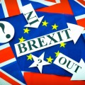 Более 500 тысяч британцев потребовали провести новый референдум