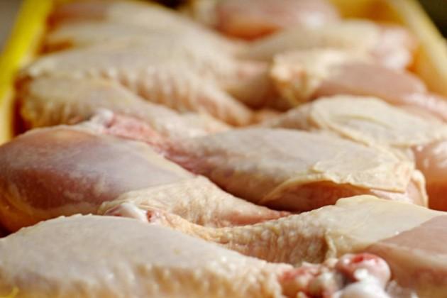 В РК намерены увеличить производство мяса птицы