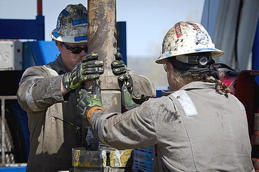 Влияние нефти на экономическое будущее РК