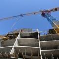 Астана иАлматы лидируют построительству жилья врамках Нурлы жер