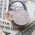 Тенге укрепился нафоне стабилизации цен нанефть