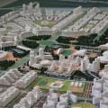 Каким будет Алматы через 15 лет?
