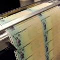 Россия увеличила инвестиции вгособлигации США до $109млрд