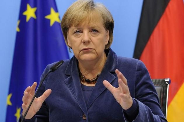 Необходима зона свободной торговли между США и ЕС