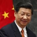 СиЦзиньпин: Мыбудем снижать таможенные пошлины
