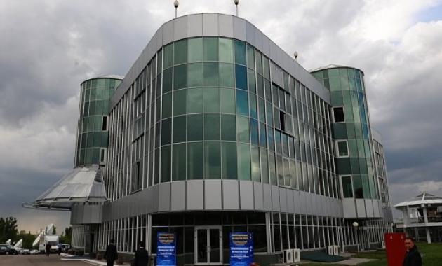 В РК планируют создать центр по управлению СЭЗ