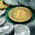 Большинство бирж фальсифицирует объем торгов Bitcoin