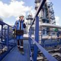 Эра нефтяного оптимизма