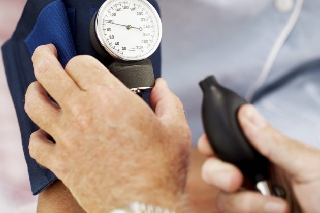 Рынок медстрахования растет из-за роста цен на страховки