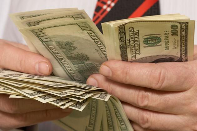 Инвестиции Казахстана в Сингапур составили $900 млн