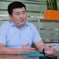 Даурен Хамзин:  Ежегодно количество кибератак растет на 30%