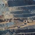 Казахстан урегулировал конфликт с Uranium One