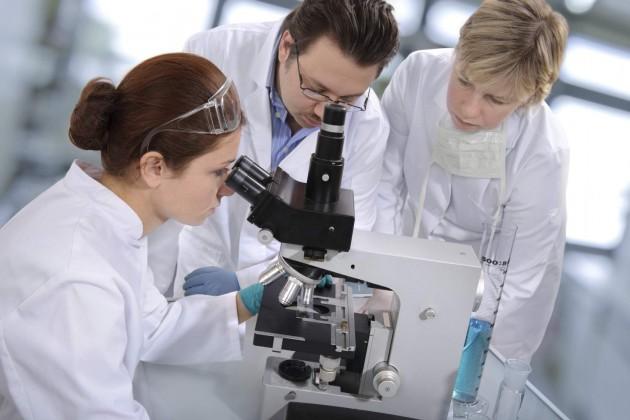 ПрезидентРК заинтересовался созданием консорциумов ученых Казахстана иРоссии