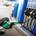 Бензин АИ-92может подорожать до140−145тенге залитр