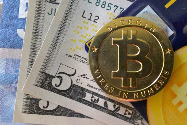 Крупнейший обменник криптовалют признал новый биткойн