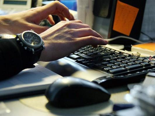 Интернет Ассоциация аккредитована Нацпалатой Предпринимателей РК