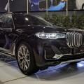Новости недели: премьеры от BMW, Audi и McLaren