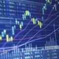 Листинг акций КМГ повысил капитализацию рынка акций KASE в 3 раза