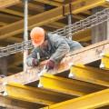 Бахыт Султанов перечислил проблемы строительного сектора