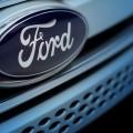 Ford электрифицирует всю модельную линейку к2030году