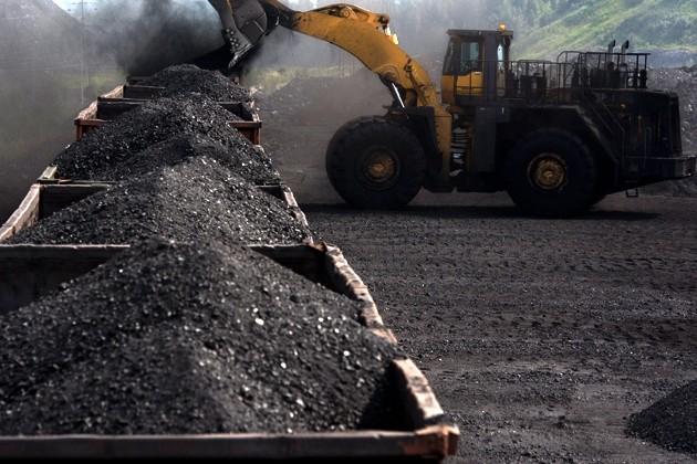 Казахстанскому углю закрыли доступ кроссийским портам