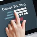 Мошенники обманным путем получают доступ кинтернет-банкингу