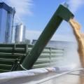Рынок зерна перешел на новые правила игры