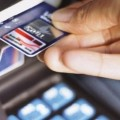 12,6 млн. платежных карт выпущены банками на 1 марта