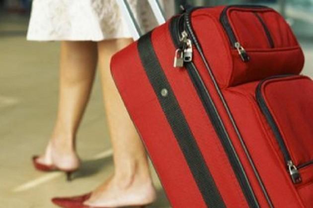 РК упростила процедуру выдачи виз для британцев