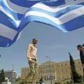Есть ли у казахстанских компаний счета в Греции?