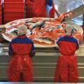 Реэкспорт запрещенной продукции из Беларуси в РФ подтвердился