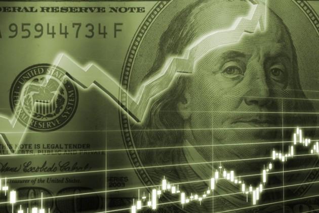 Цены нанефть, металлы икурс тенге на16мая