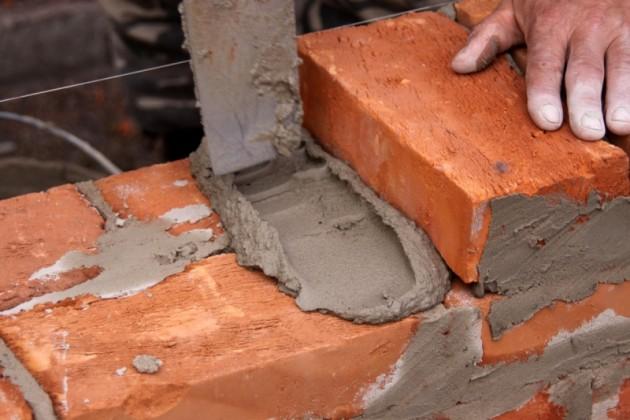 В Астане строят дом для прокуроров