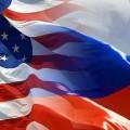США опасаются выступления Путина на Генассамблее ООН
