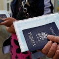 В Таразе опровергли информацию о беженцах
