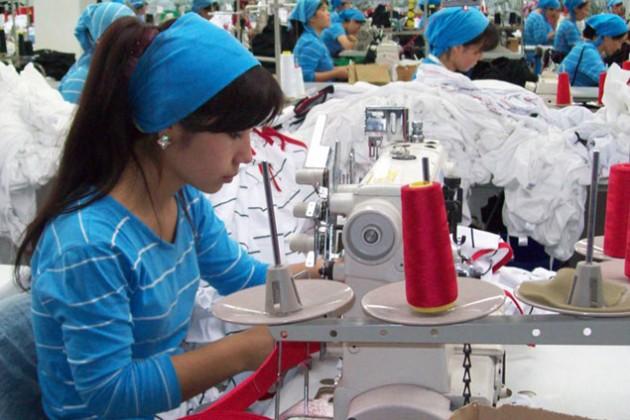 На поддержку занятости населения направят 63 млрд тенге