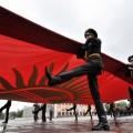 Помощь соседу при вступлении в ТС: без Кыргызстана никак