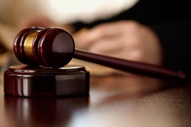 Уголовное дело Оспанова направлено в суд
