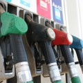 АЗС заплатит свыше 10 млн тенге за повышение цен на бензин