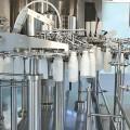 Запрет на кыргызское молоко снимут через месяц